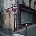Rue du Morvan, Paris XI
