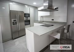 Interiorismo cocina 33