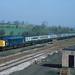 45130 (1)  Finedon Station