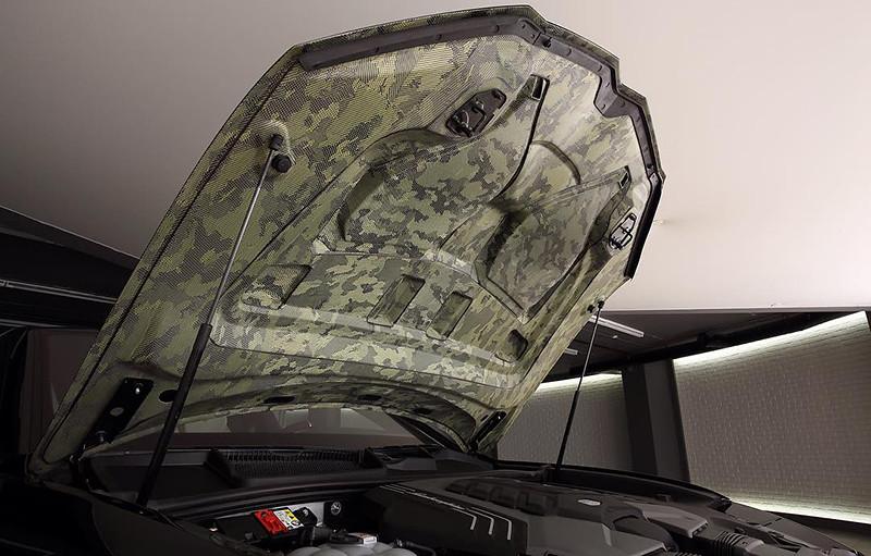 Lamborghini-urus-topcar (5)