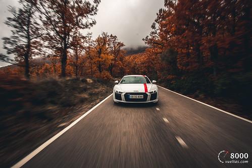 Audi R8 RWS - 8000vueltas_-96