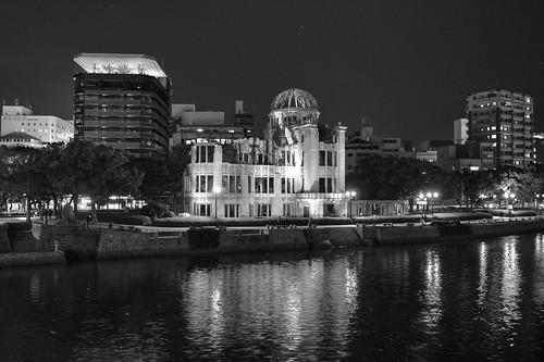 24-11-2018 in Hiroshima pref-ACROS (4)