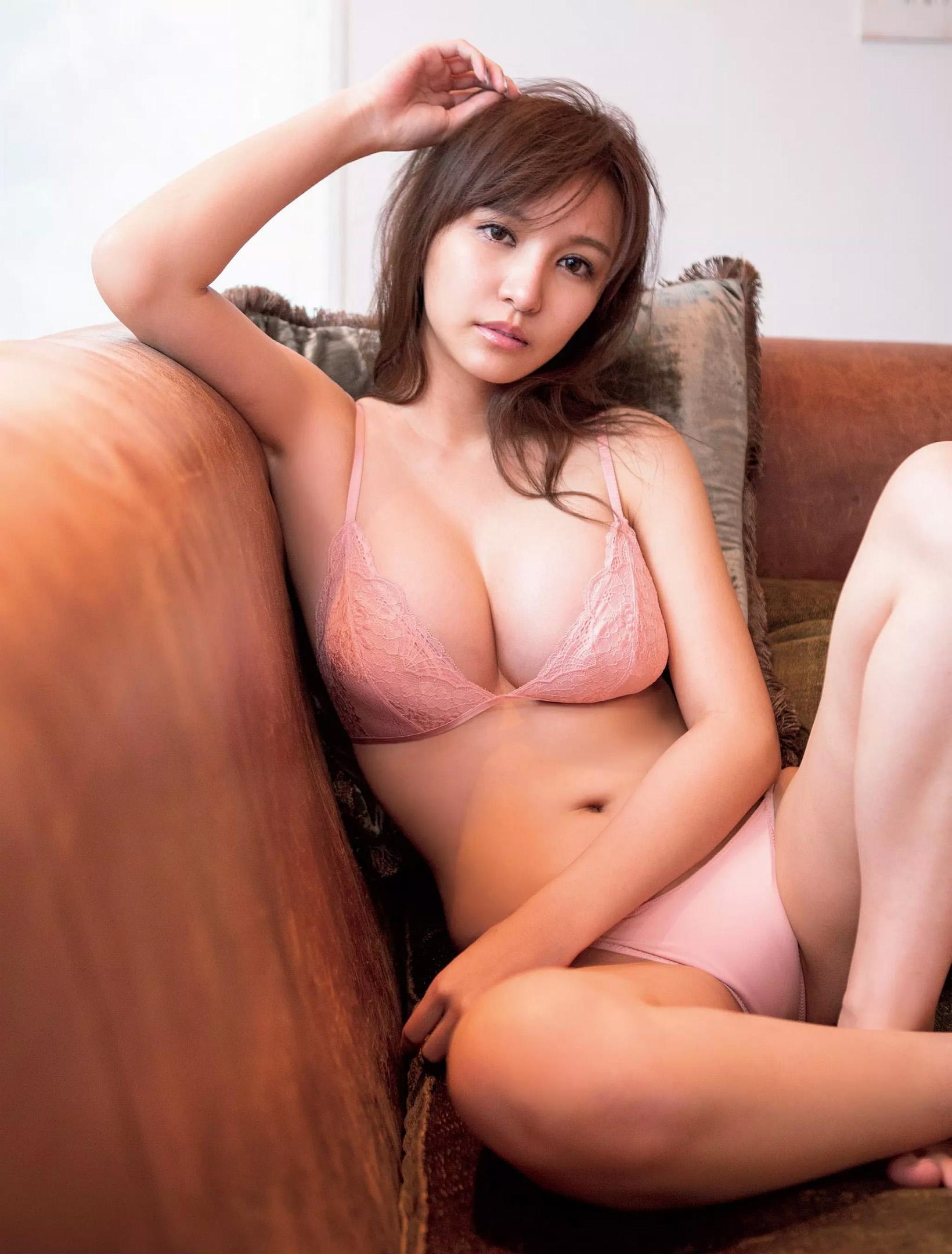 【顔重視】思わず保存した美人画像 23【非エロ】 [無断転載禁止]©bbspink.comYouTube動画>2本 ->画像>1092枚