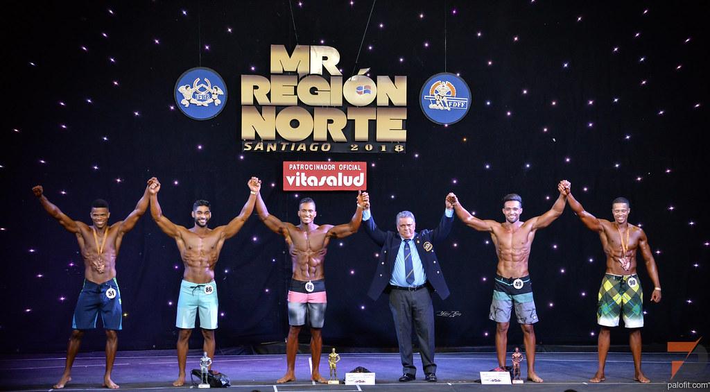 FDFF(Mr. Region Norte 2018)-91 copy