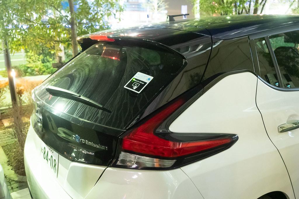 Nissan_e-sharemobi-19