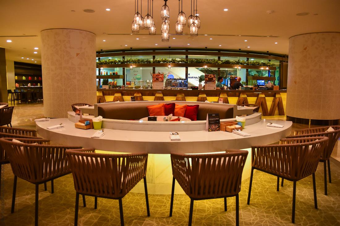 Restaurants-(8)