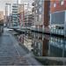 Birmingham & Fazeley Canal