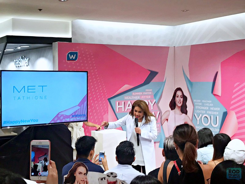 WATSONS NEW YOU 2019 04 RODMAGARU