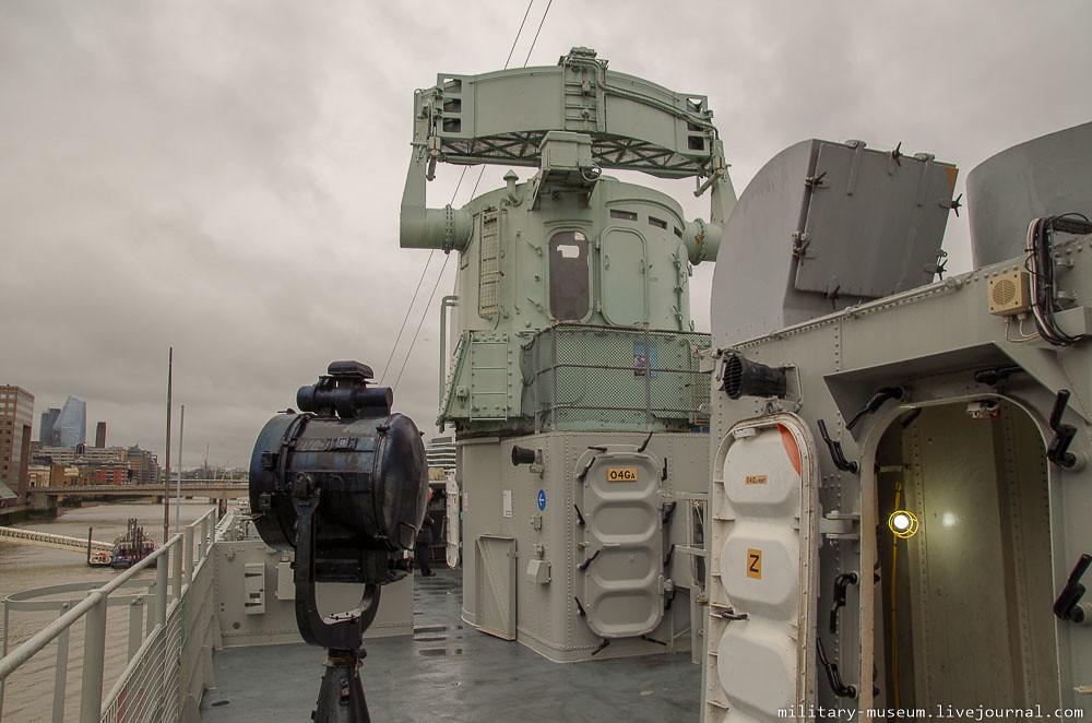 HMS Belfast-308