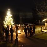 2018 Klausabend Bäsebeiz