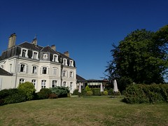 Hotel Le Clery (P9)