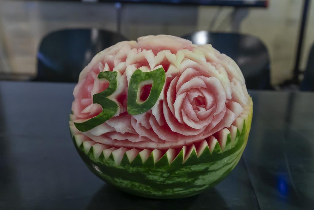 El 30 Aniversario de Mundubat