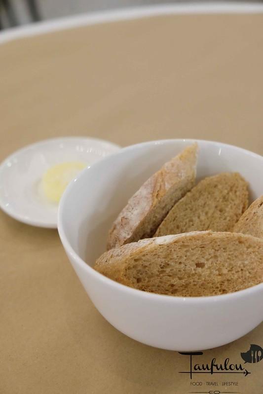 Brasserie Fritz (8)