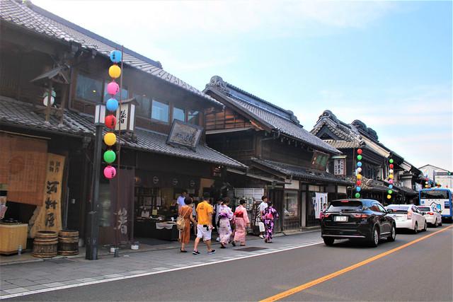 kawagoecity005