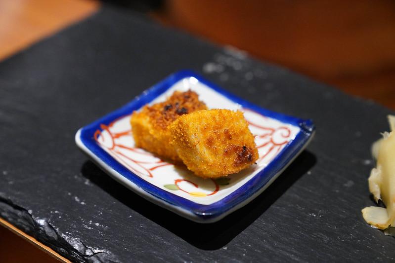 竜壽司割烹 (24)