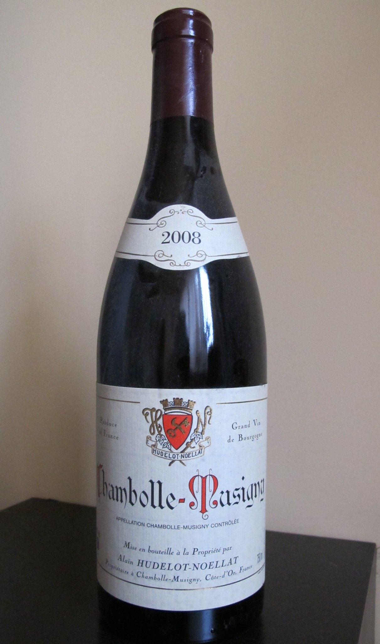 Chambolle-Musigny_2008 (1)