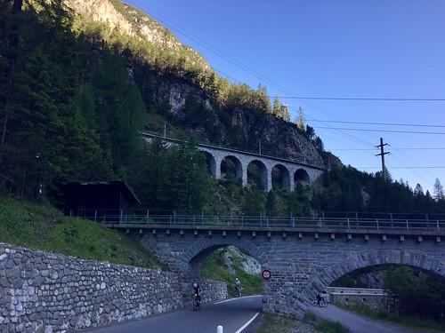Alpenchallenge