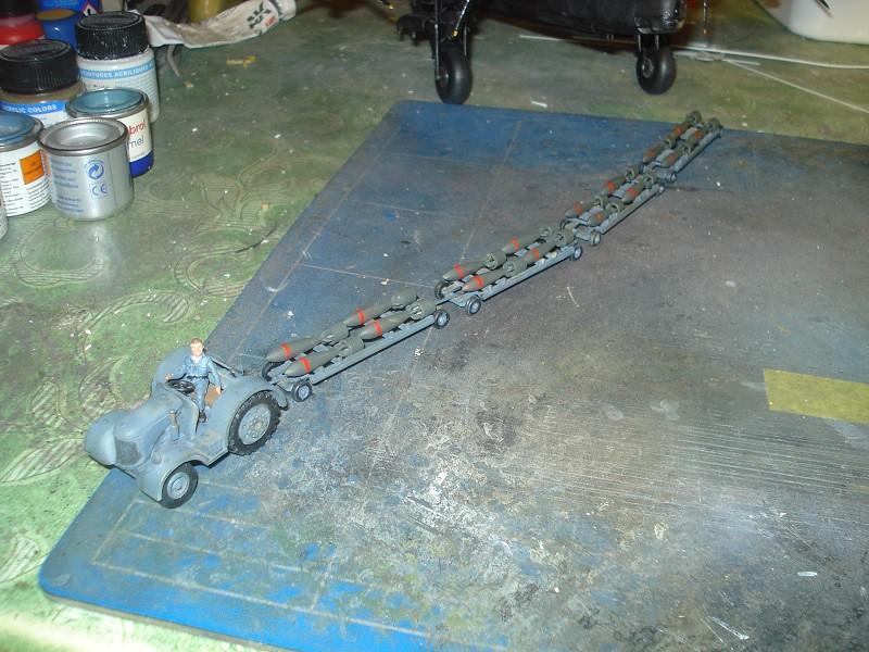Short Stirling B1/B3 - Airfix 1/72 - Sida 8 45356417754_0ba6023c3a_b