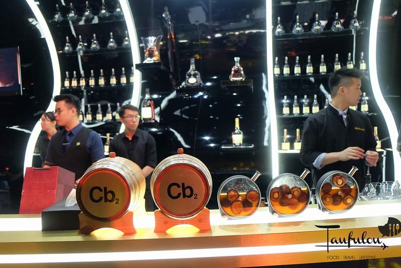 Hennessy Declassified (17)