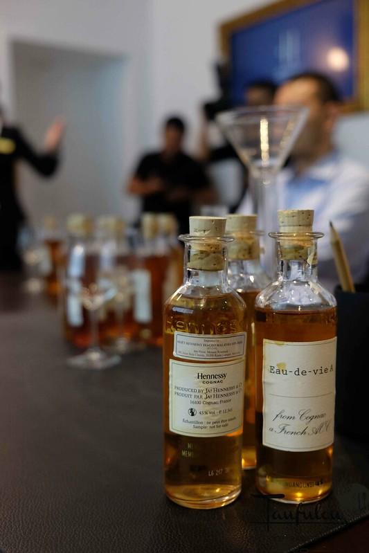Hennessy Declassified (10)