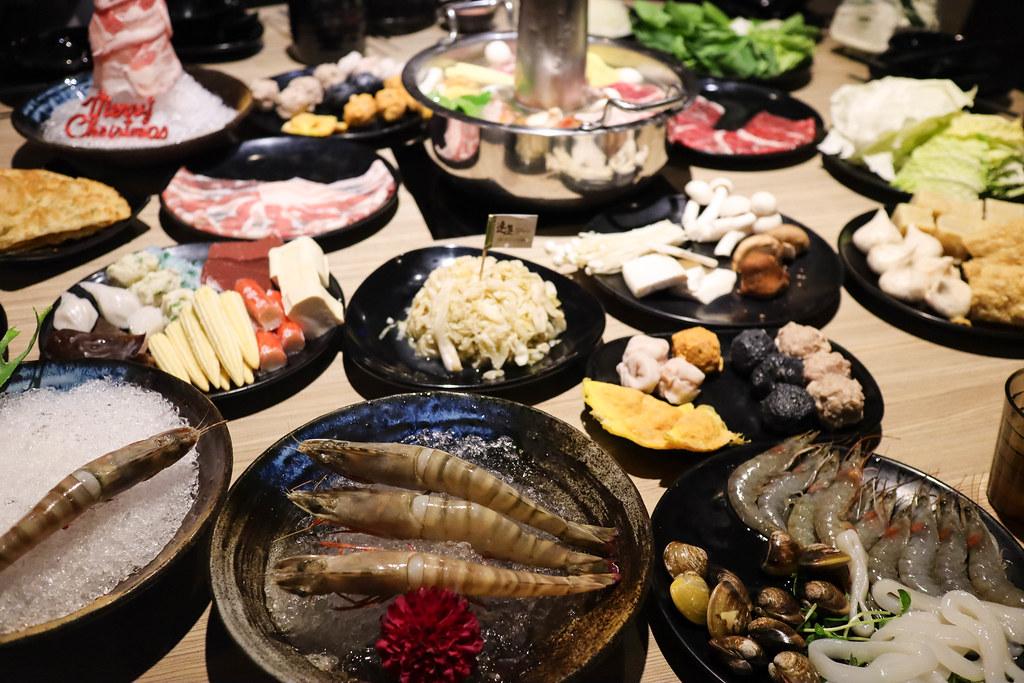 連進酸菜白肉鍋 內湖店 (73)