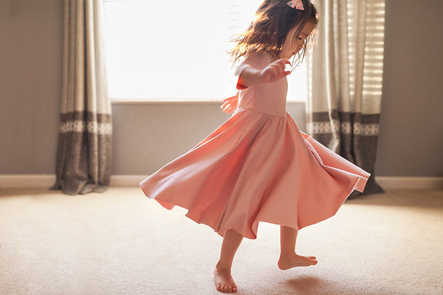 又到年底了,总结这一年给孩子们做的衣服裙子(更新完~)-2楼