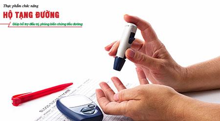 Một số thông tin cho rằng, bệnh tiểu đường type 2 có thể chữa khỏi