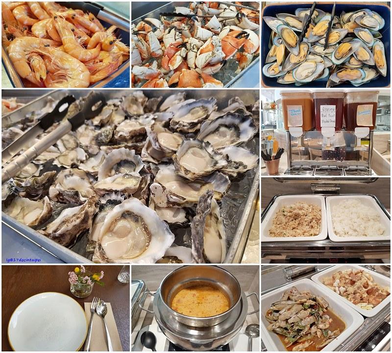 sydney-allyoucaneat-talays-thai-seafood-17docintaipei (5)