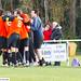 ECSSC_Portland_Sunday_FA_Cup-270