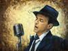 Frank-Sinatra - My Way