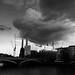 Battersea, Drama Added