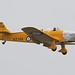 N3788_Miles_M14A_Hawk_Trainer_3_(G-AKPF)_Duxford20180922_8