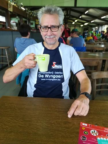 Soeploop 2018 (Holsbeek) (4)