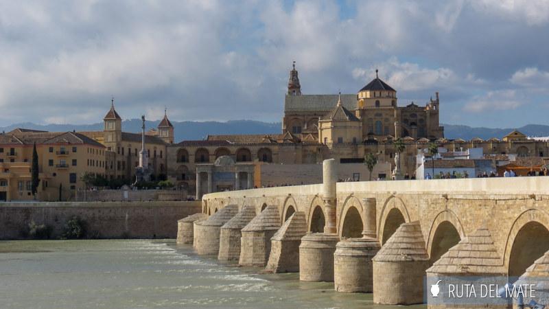 Qué ver en Córdoba IMG_5983