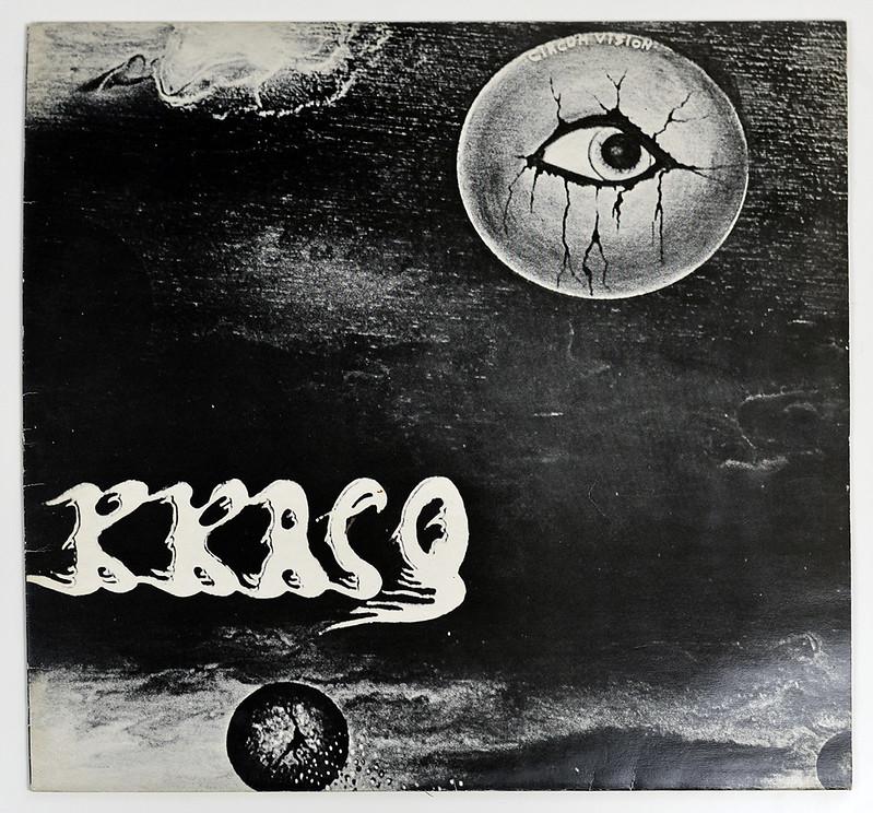 A0634 KRACQ Circumvision
