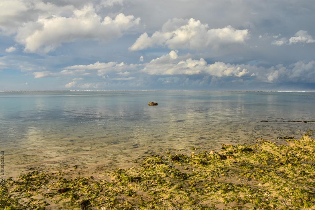 Beach-Samabe-(32)