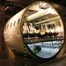 BAe 146 Fuselage Barrel, Aerospace Bristol, Filton, Gloucestershire