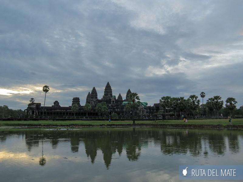 Visitar Angkor Wat en tuk-tuk IMG_0693