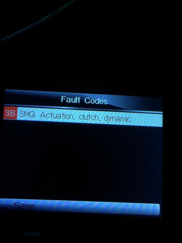 2a00 Bmw Code