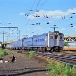 NJDOT 1370, Newark, NJ. 6-17-1982