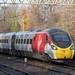 Virgin Trains 390010