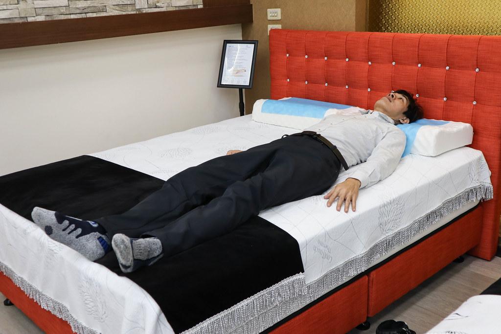 8鐘頭睡眠名床桃園店 (55)