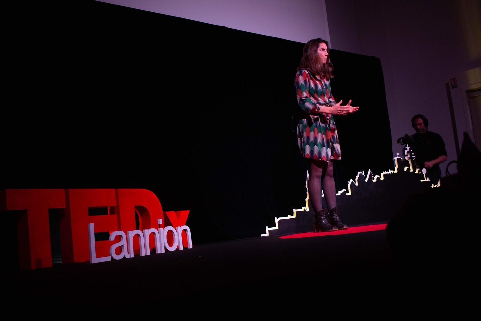 TEDxLannion-2018-138