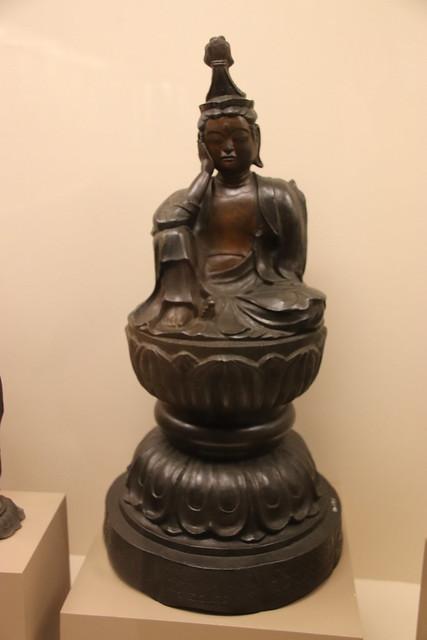 Asian Buddhist Art, Canon EOS 800D, Sigma 18-200mm f/3.5-6.3 DC OS HSM [II]