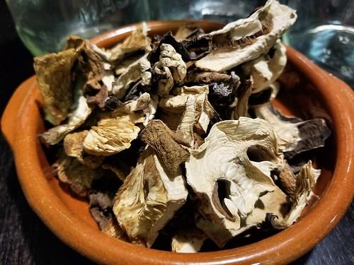 flavoured.salts.mushroom.1
