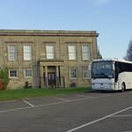 Museum of Lancashire, Preston