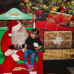 LunchwithSanta-2019-20