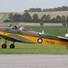 P6382_Miles_M14A_Magister_I_(G-AJRS)_Duxford20180922_6