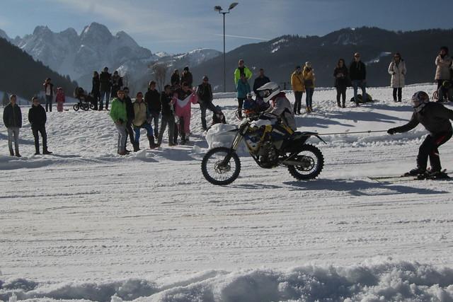 2017 02 11 skijöring gosau 10