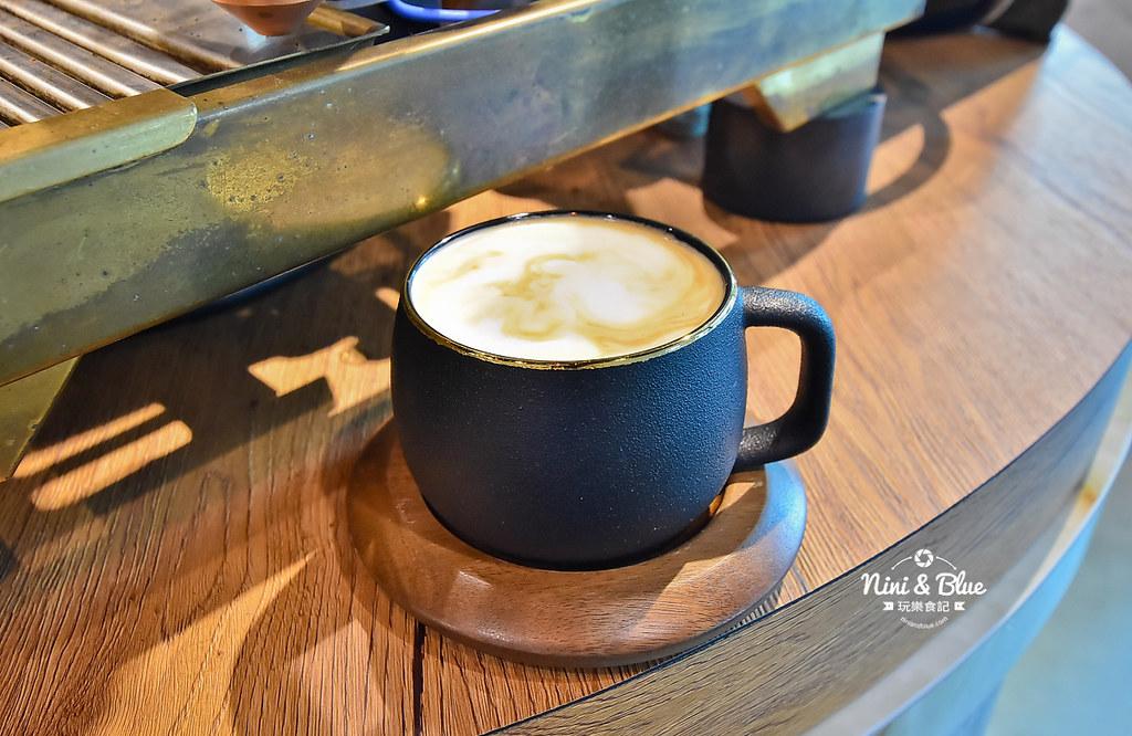中山73.黝脈咖啡08